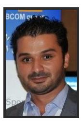 Shoaib-Abedi