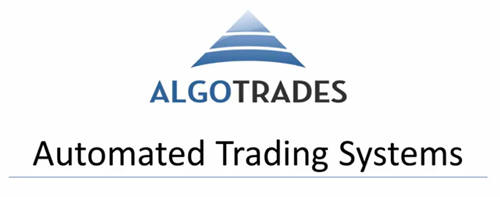 AlgoTrades-Image