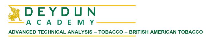 Studies Suggest E-cigarettes Don't Aid Long-term Smoking Cessation