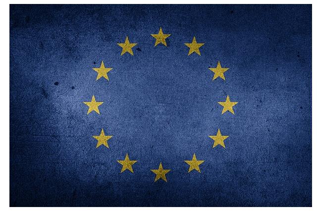 eu_flag_PD