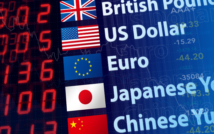 This Article Seeks To Demystify The Stereotype Of Ideal Forex Trader By Showing Major Players In Global Market