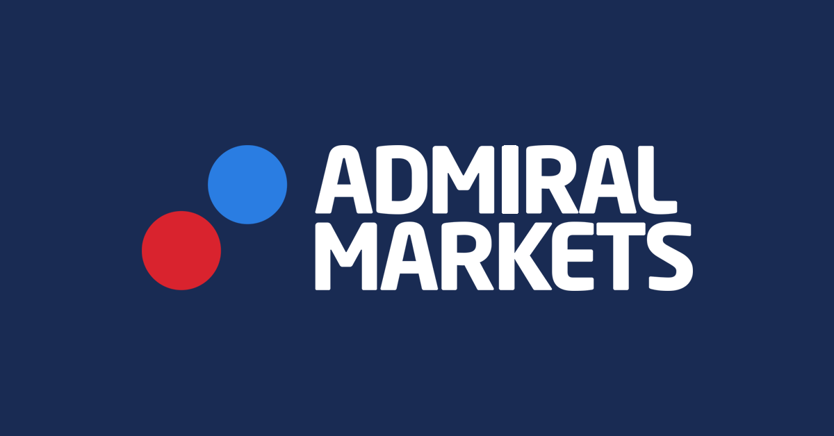 admiral markets uk ltd